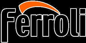 BricoVitor - Assistência Caldeiras ferroli - Reparação de Caldeiras ferroli - Manutenção de Caldeiras ferroli