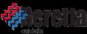 BricoVitor - Assistência Caldeiras Beretta - Reparação de Caldeiras Beretta - Manutenção de Caldeiras Beretta