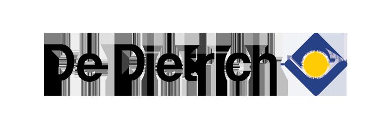 Códigos de Erro Caldeiras De Dietrich