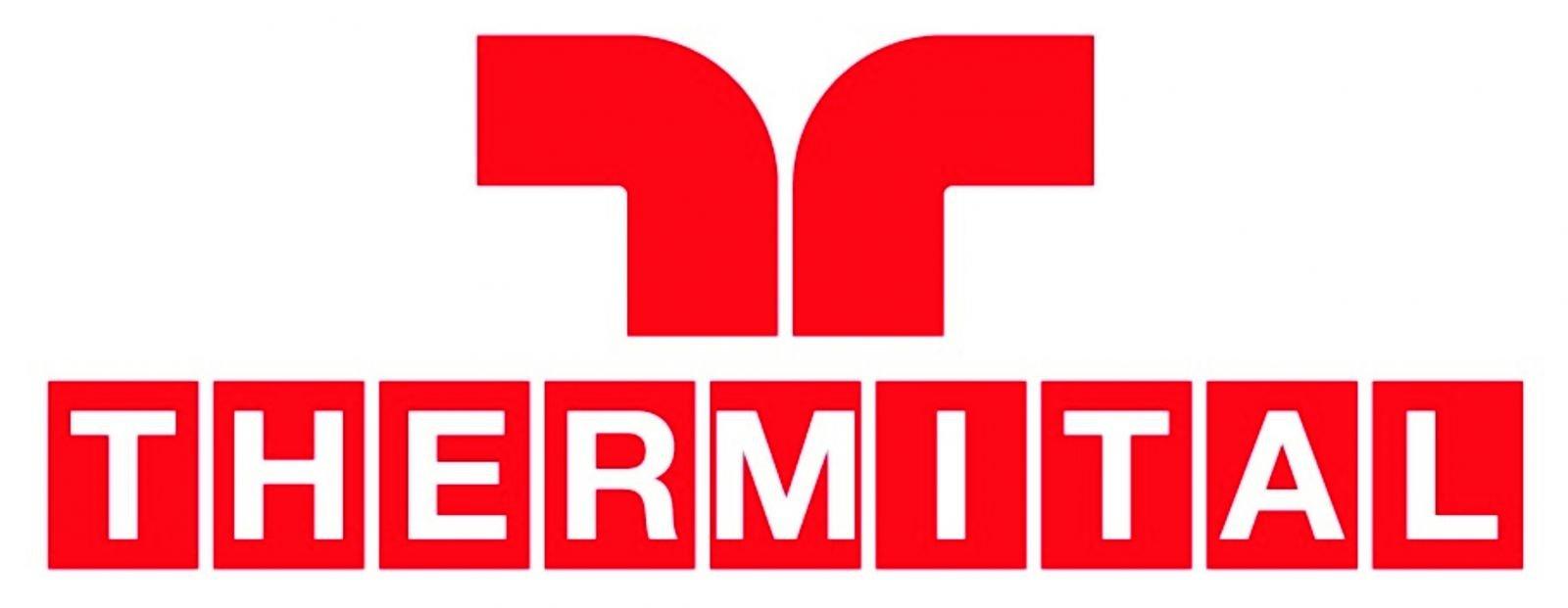 Caldeiras Thermital - Assistência Caldeira Thermital - Reparação Caldeiras 24 horas - Manutenção Caldeiras a gás e gasóleo Thermital - técnico de Caldeiras