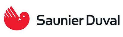 saunier-duval/